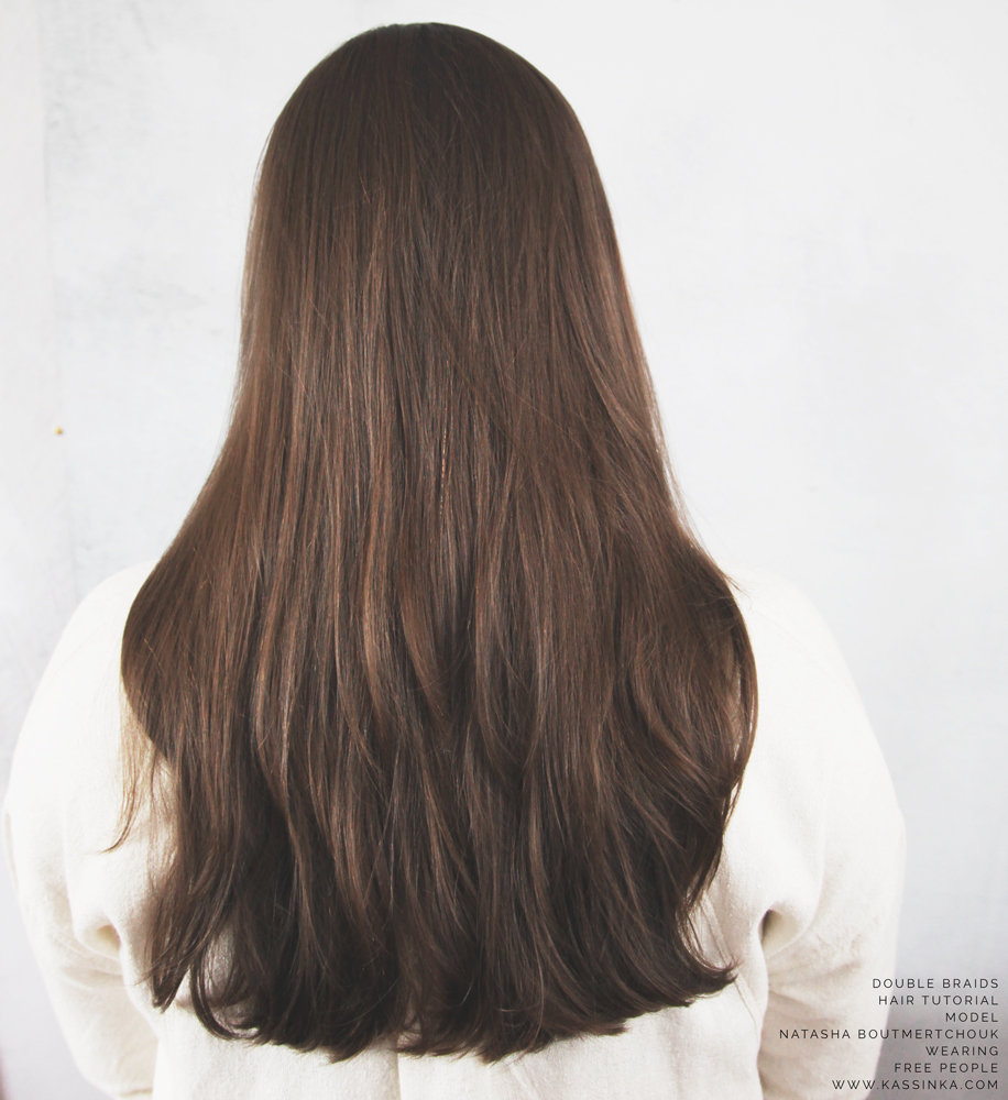kassinka-medium-thick-hair-tutorial