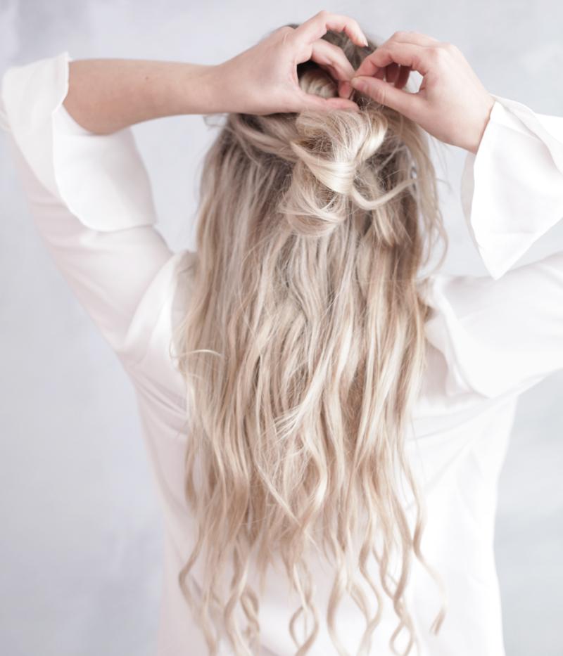kassinka-simple-boho-hair-tutorial