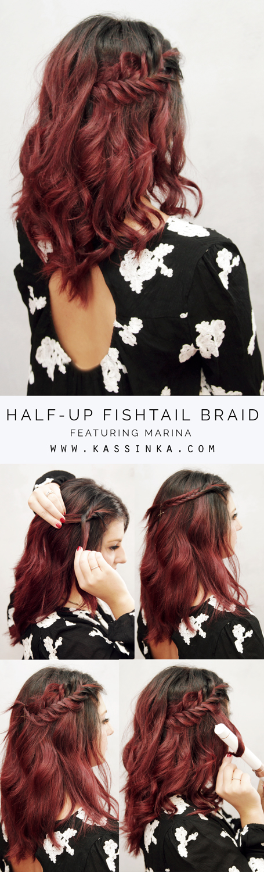 kassinka-thicker-hair-tutorial