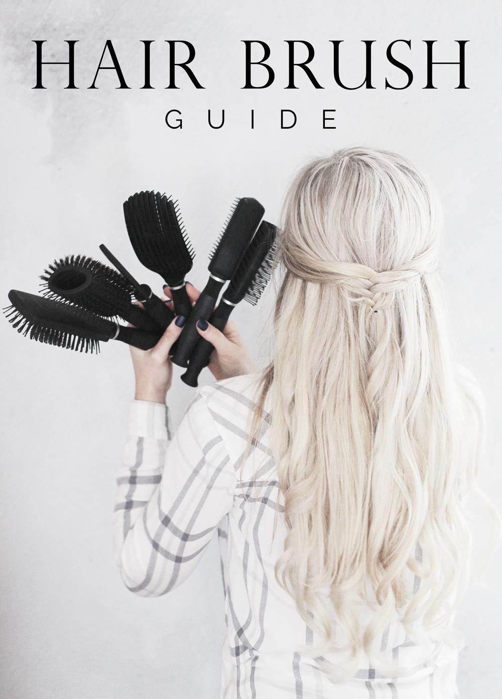 kassinka-best-hair-brush-guide