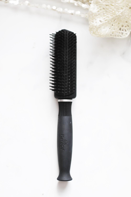 kassinka-brush-two