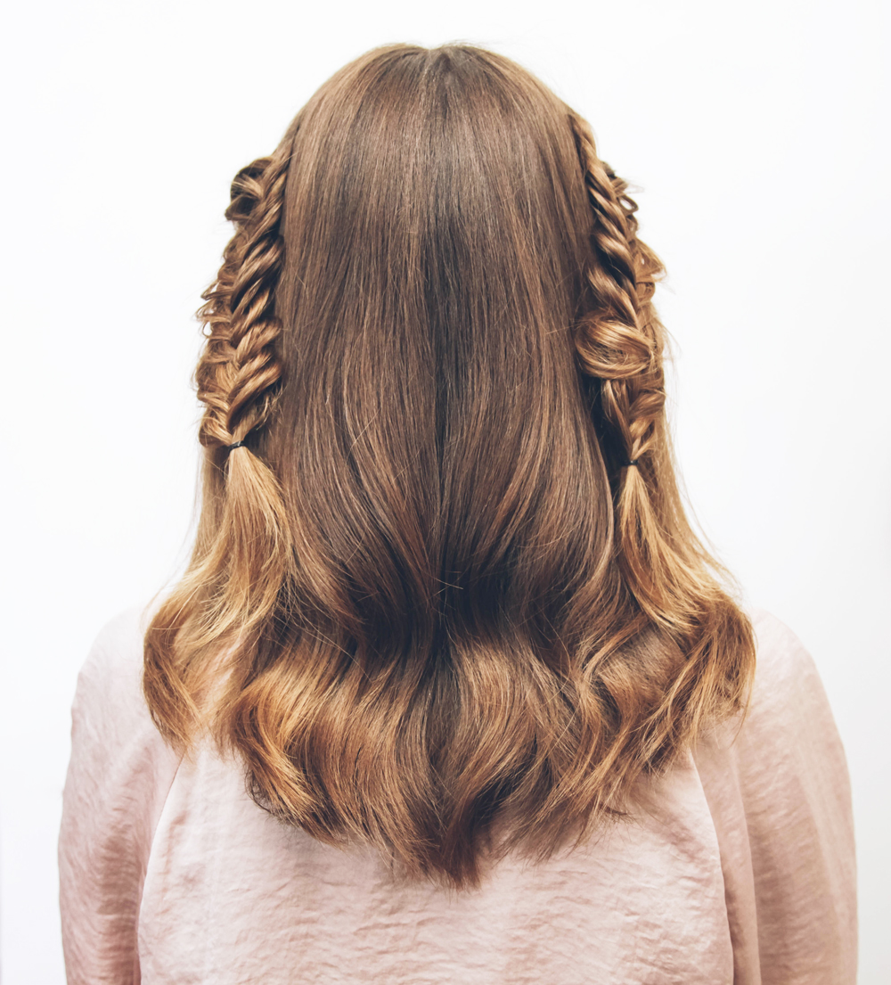 kassinka-fishtail-hair-tutorial