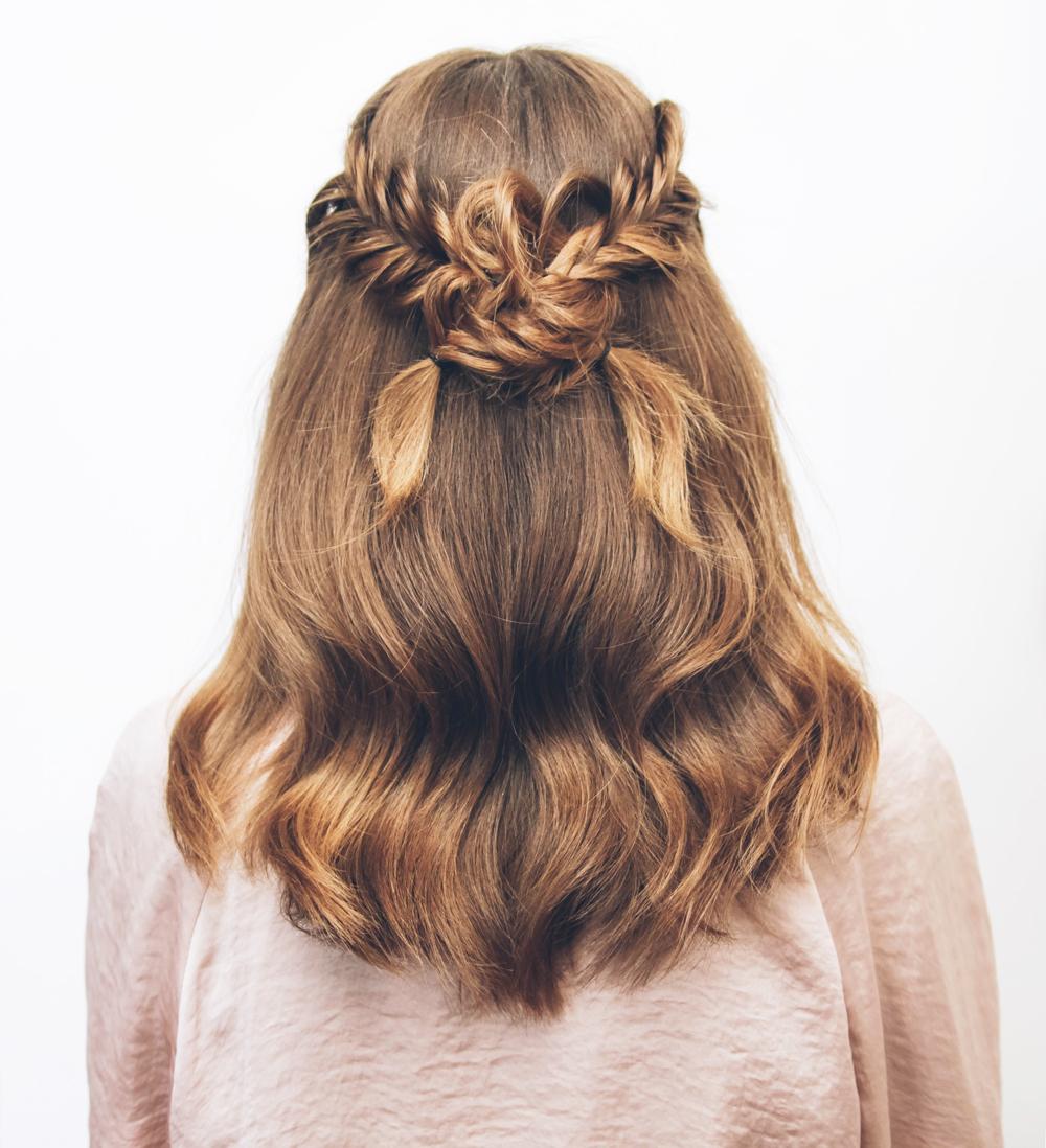 kassinka-hair-tutorial-for-thick-hair