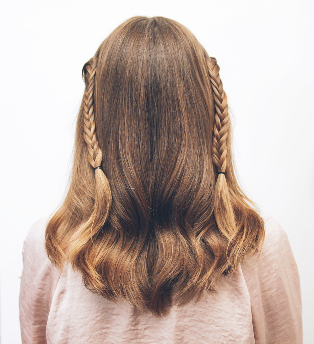 kassinka-half-up-fishtail-hair-tutorial