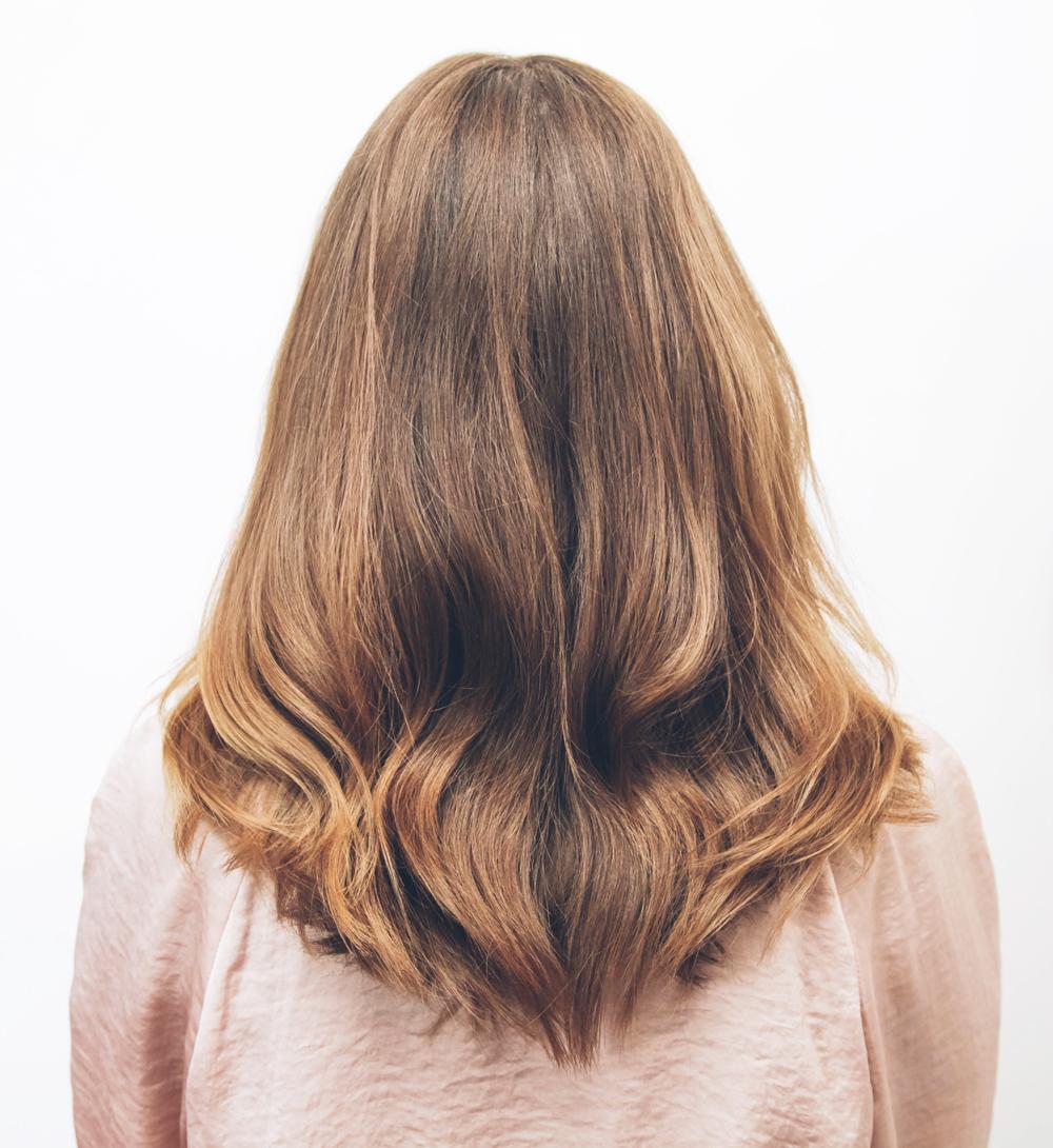 kassinka-medium-thick-hair
