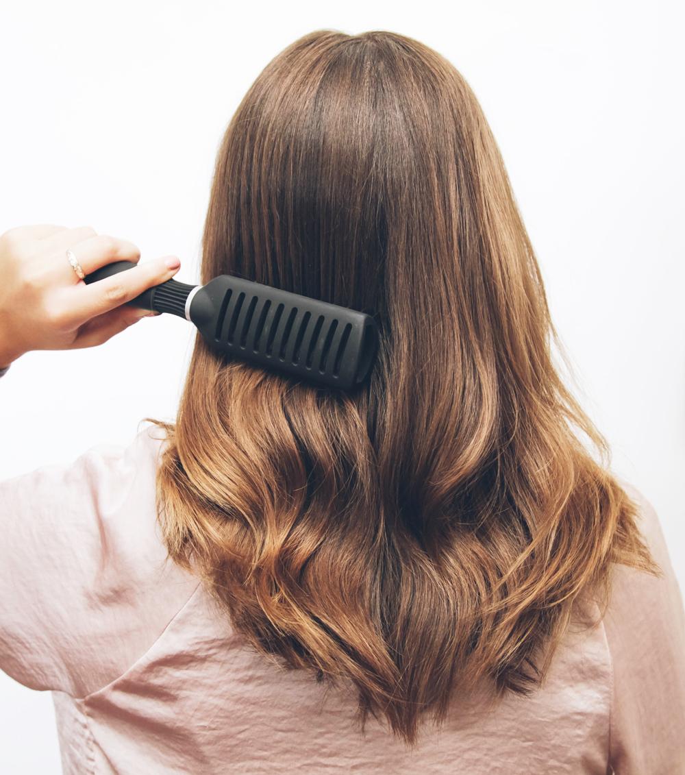 kassinka-thicker-hair-tutorials